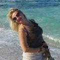 Ilona, 46, Istanbul, Turkey