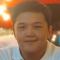 Рахат Турсын, 18, Almaty, Kazakhstan
