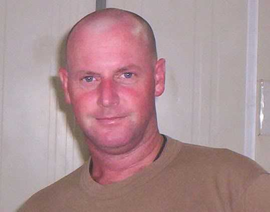 christopher sprayberry, 55, Washington, United States
