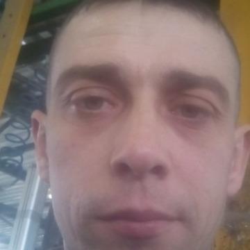 Виталий, 33, Kherson, Ukraine