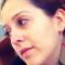 Jamie, 32, Cypress, United States