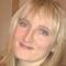 Анна, 31, Hrodna, Belarus