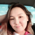 Balnura, 28, Almaty, Kazakhstan