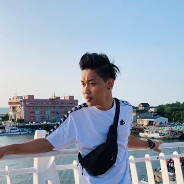annov, 28, Zhongli City, Taiwan