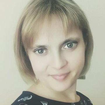 Тина, 32, Zhytomyr, Ukraine