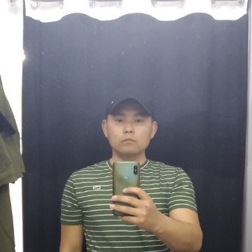 Roma, 24, Aktobe, Kazakhstan