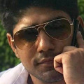 Hemant kumar, 29, Bhiwani, India