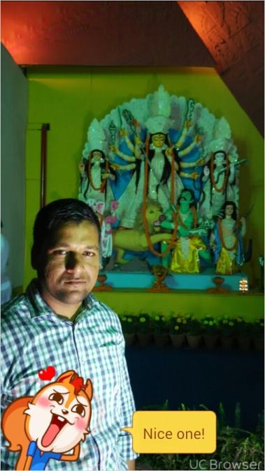 Rohit, 33, Delhi, United States
