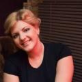 Ольга, 31, Chelyabinsk, Russian Federation