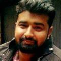 Utkarsh Gupta, 28, Ni Dilli, India