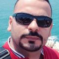 Hassan, 35, Baghdad, Iraq