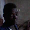 FLOVILLE STALINE, 27, Douala, Cameroon