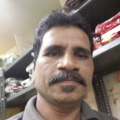 SAGAR GADE., 56, Mumbai, India