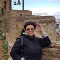 иринав вава, 60, Tbilisi, Georgia