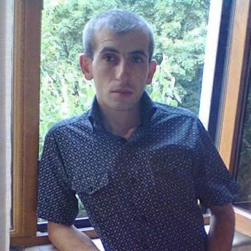 TYOM, 32, Artashat, Armenia
