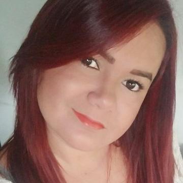 Rosalba jimenez arenas, 34, Lima, Peru