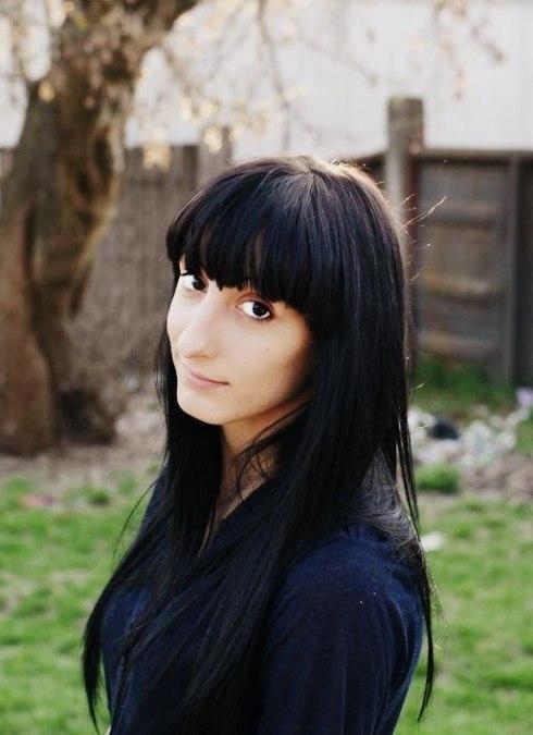 Sveta, 26, Poltava, Ukraine