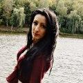 Sveta, 25, Poltava, Ukraine