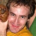 Maxim Michael Levinsky, 33, Tel Aviv, Israel