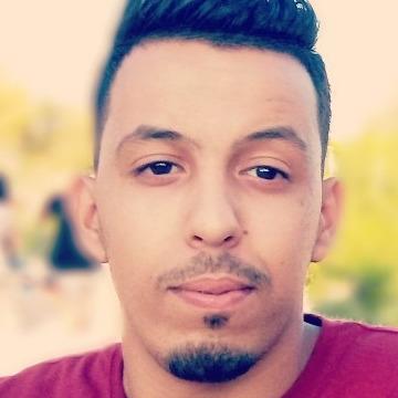 Ķħälīḑ Ễl Mễrḑī L'ämoúr, 21,