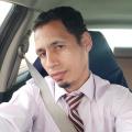 Abd Elazeem Ahmed Ragab, 38, Muscat, Oman