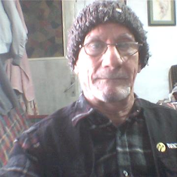 Neşet Gözen, 76, Mugla, Turkey