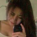 Ella Hermo So, 23, Davao City, Philippines