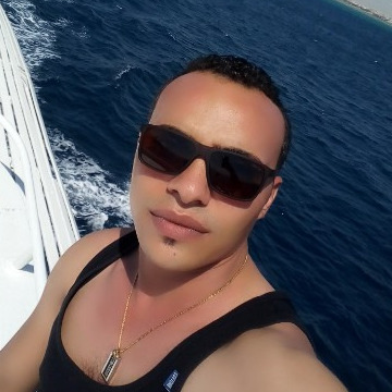 Akmal, 33,
