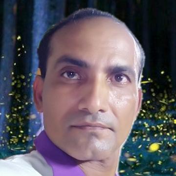 Mukhtar alirayein Rayein, 41, Muar town, Malaysia
