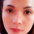 Pacha, 35,