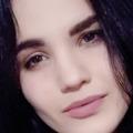 Eliia, 20, Kiev, Ukraine