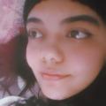 Cindy Gr, 20, Tashkent, Uzbekistan