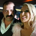 Mustafa Caner Uçar, 35, Istanbul, Turkey