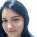nataly espina, 35, Maracaibo, Venezuela