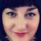 Светлана, 35, Dnipro, Ukraine