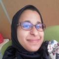 Halima, 33, Casablanca, Morocco