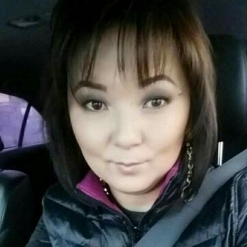 Akmaral, 35, Almaty, Kazakhstan