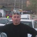 Ilham Ismailov, 51, Tbilisi, Georgia