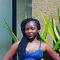 Wendy, 25, Nairobi, Kenya