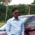 Avijit chowdhury, 41, Calcutta, India