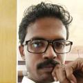 Avijit chowdhury, 42, Calcutta, India