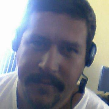 Hector Manuel, 49, Mexico City, Mexico