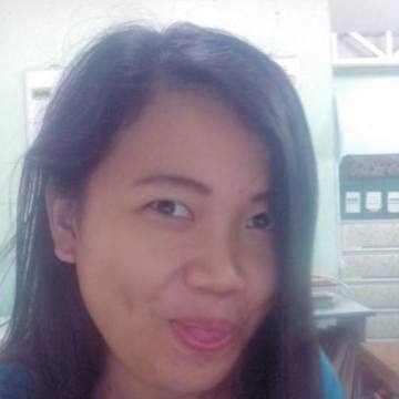 Grace, 29, Butuan City, Philippines