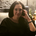 Kate, 38, Minsk, Belarus