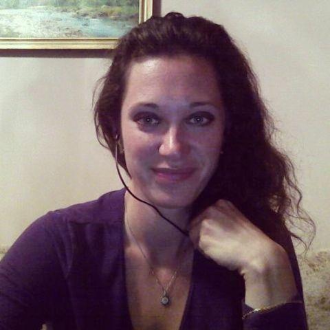Kate, 39, Minsk, Belarus