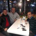 Joseph., 39, Istanbul, Turkey