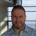Tyler, 53, Usa, Tanzania
