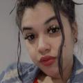 Masiel, 23, Houston, United States