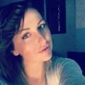 Veronika, 31, Mykolaiv, Ukraine