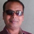 Ashok Sharma, 34, Kathmandu, Nepal